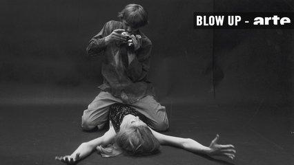 blow-up-de-michelangelo-antonioni-en-3-minutes-blow-up-arte|x240-Jc6