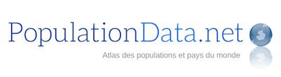 populationdata-logo