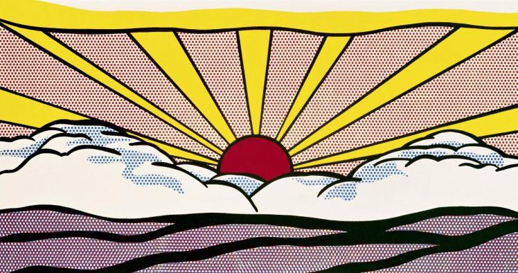 Roy-Lichtenstein-1280x675.jpg