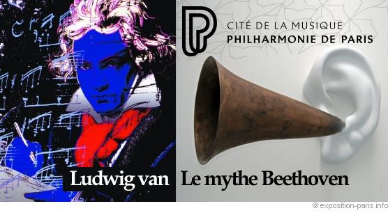 expo-ludwig-van-le-mythe-beethoven-philharmonie-de-paris