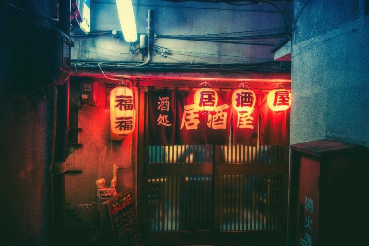ruelle-tokyo-nuit-08