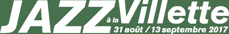 logo-jav-header