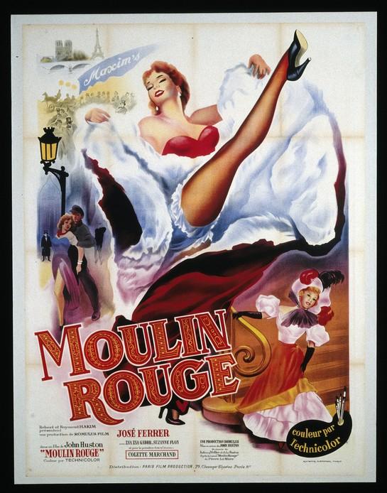montmartre5-bande_annonce_moulin_rouge_litho