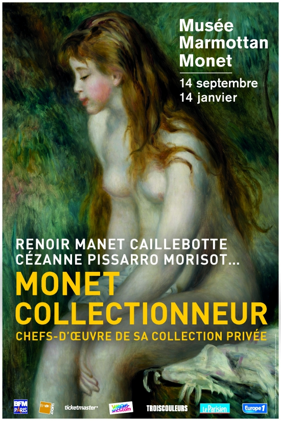 922428_monet-collectionneur.jpg