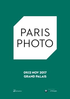 Annonce-officiel-PPGP2017-FR.jpg