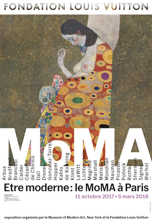 LE-MOMA-A-PARIS_3712065072463582597__1