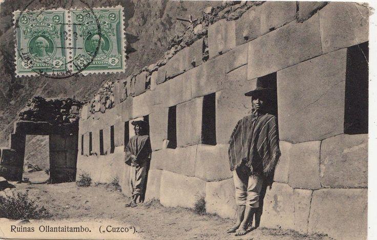 58c3bcaf1a47ff6a7d91a550cc7a7b15--vintage-postcards-peru.jpg