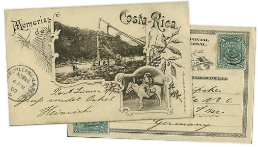 costarica_postcard.jpg