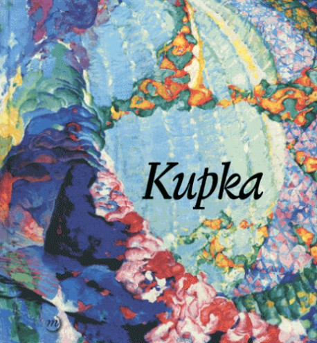 catalogue-kupka-pionnier-de-l-abstraction.jpg