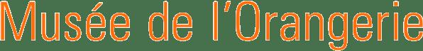 logo_orangerie