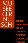 logo-cernuschi-footer.png