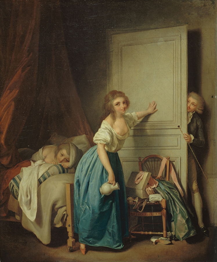 expo-amour-boilly-indiscret-800