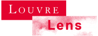Logo-LL-rouge-200x0-c-default