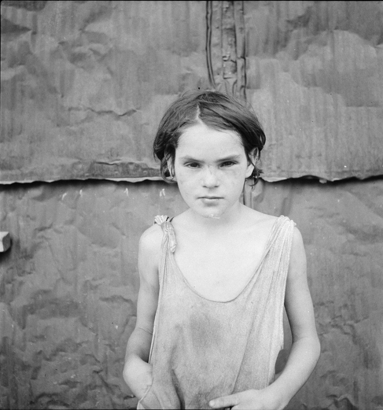 DorotheaLange_Damaged-Child