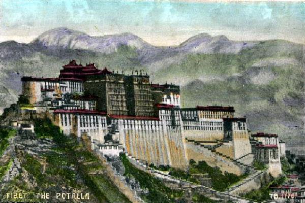 tibet234-600x400.jpg